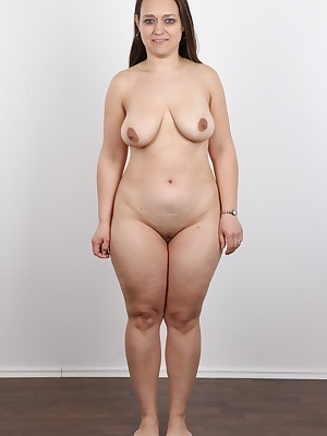 Do you fancy busty married housewives? Then meet Helena, the true Czech mom. Helena is a big girl. Busty, husky, with big booty. A normal woman. But her confession was far from normal. Helena confessed she likes to fuck and that she loves big cocks. 20 cm