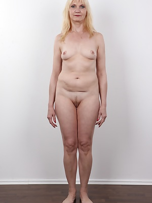 Here comes another masterpiece from our casting workshop. The star of today is Helena, very mature and experienced married lady. This likable blonde enjoys sex as much as she can. She sucks dick like nobody else, cum is her favorite dessert and a hard coc