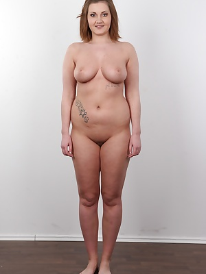 I guarantee you haven't seen anyone like this babe! A slut obsessed with sex! She must fuck 5 guys a day and her minimal daily limit is 20 orgasms! She's only 20 but she fucked more than 1000 guys!!! All guys are totally disposable for her! She&