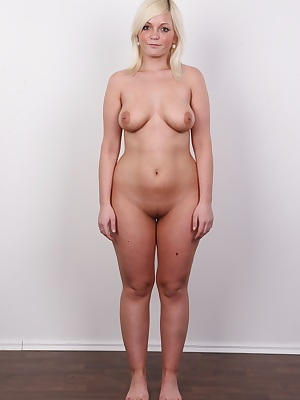 If the best casting in the world was grading girls, Nikola will get the best grades in cock sucking. She's really a nifty cocksucker. Look at her huge tits, round ass and you will get the ideal girl. She was reluctant to reveal her sexual skills duri
