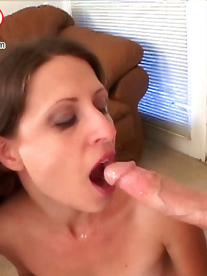 Two girls share one asshole together